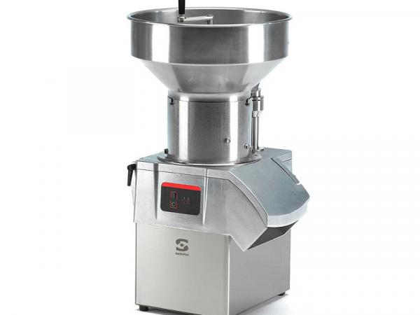 cortadora de hortalizas SAMMIC