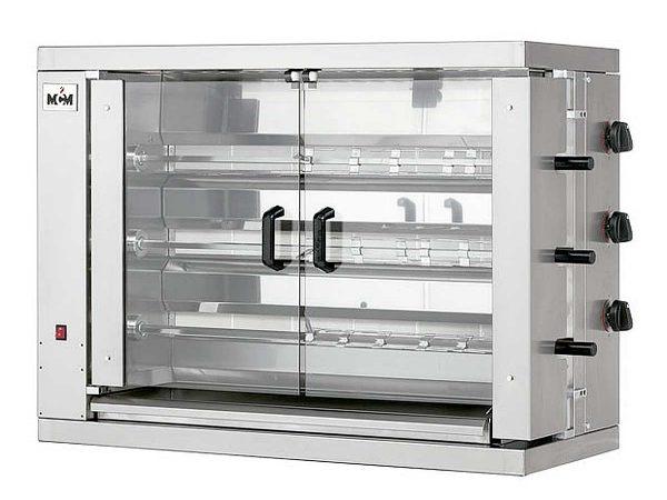 asadores-verticales-a-gas-y-electricos-mcm-Coolvi