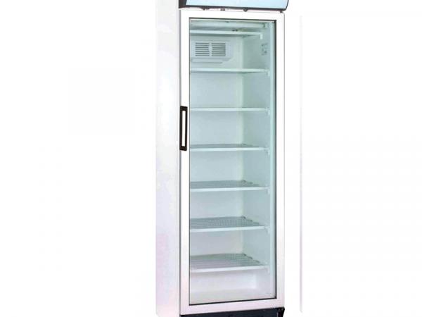 Armario Expositor Refrigerado 374 L Marca DIFRIHO