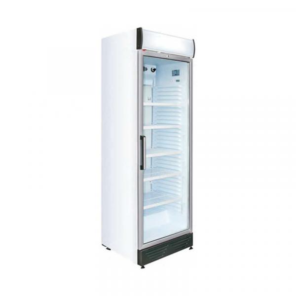 Armario expositor refrigerado 390 litros +FRED