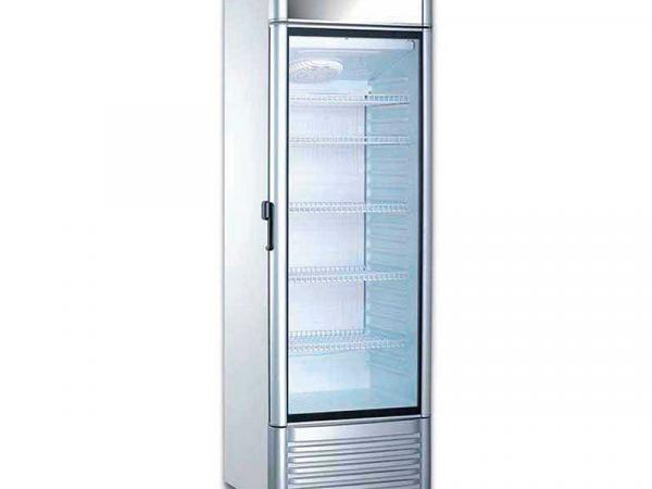 Armario expositor refrigerado +FRED