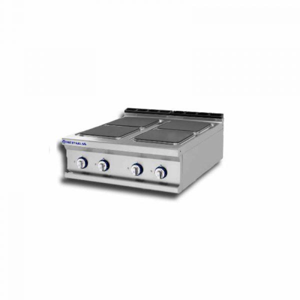 Cocinas electricas Serie 900 REPAGAS