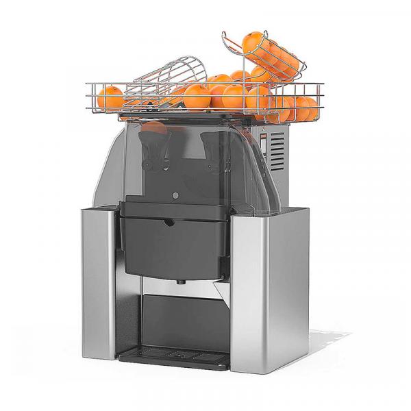 Exprimidor naranjas Z06 NATURE COMPACT marca ZUMMO