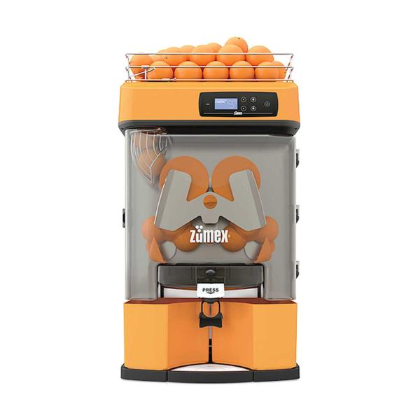 Exprimidor de naranjas Serie Versatile Pro - ZUMEX