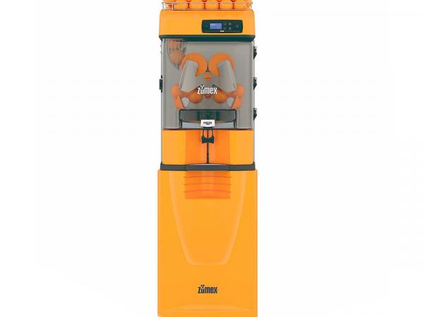 Exprimidor de Naranjas Serie Versatile Pro Podium - ZUMEX