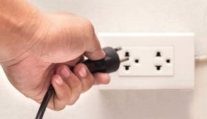 ahorrar energia en hostelería - trucos ahorro energía
