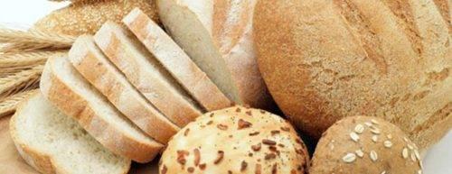 hornos panadería - montar panadería - maquinaria panadería