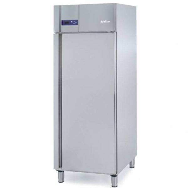 Armario de refrigeración Serie AGB 901 - INFRICO