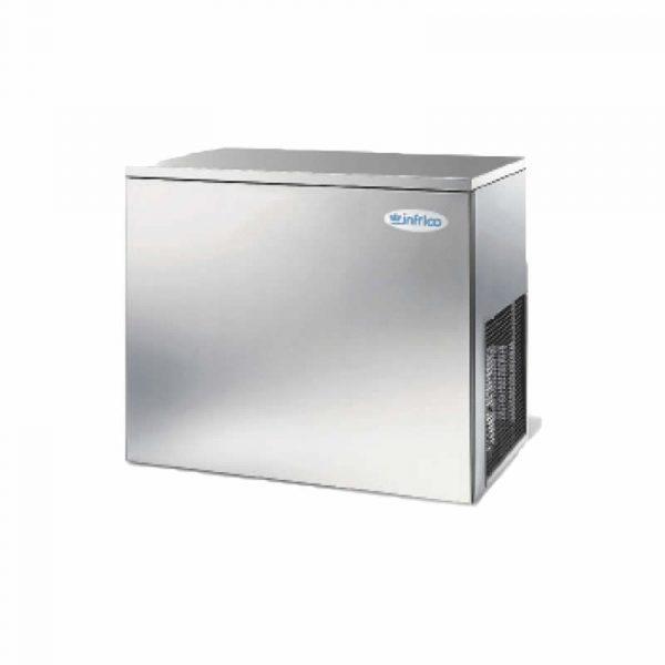 Fabricador de hielo FHCM150A - INFRICO