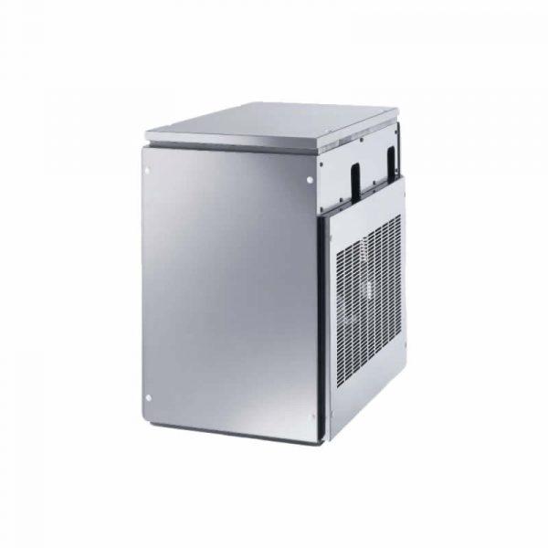 Fabricador de hielo FHTM510SSPLIT - INFRICO