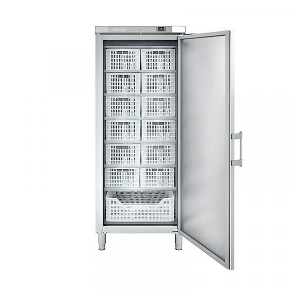 Infrico armario refrigerador serie ACBT