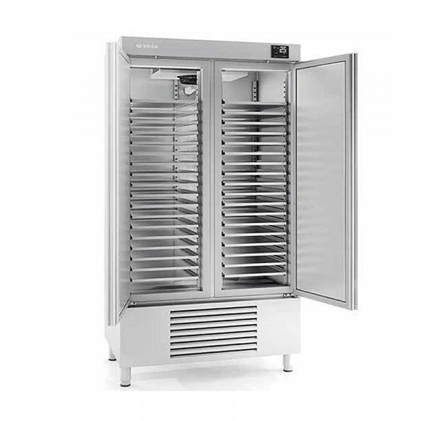 Armario de refrigeración para pastelería Infrico