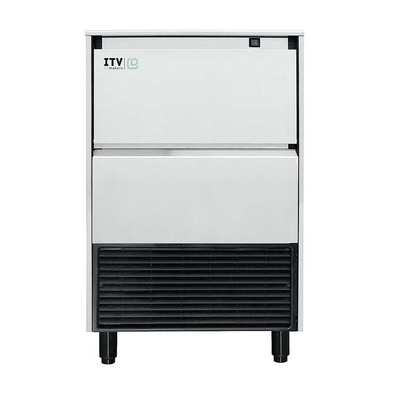 Fabricador de hielo Delta NG60