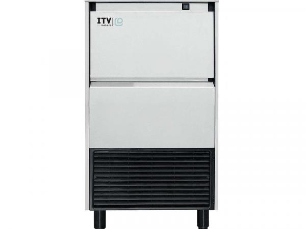 Fabricador de hielo GALA - ITV
