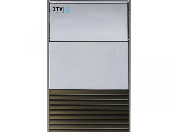 Fabricador de hielo serie PULSAR - ITV