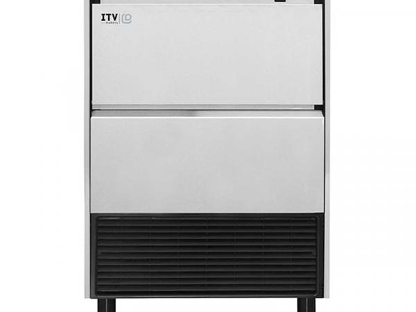 Fabricador de hielo SUPERSTAR de ITV