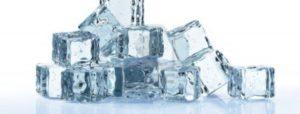 fabricadores de hielo - maquinas fabricadores de hielo - almacenes de hielo