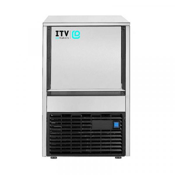 Fabricador de hielo Quasar - ITV