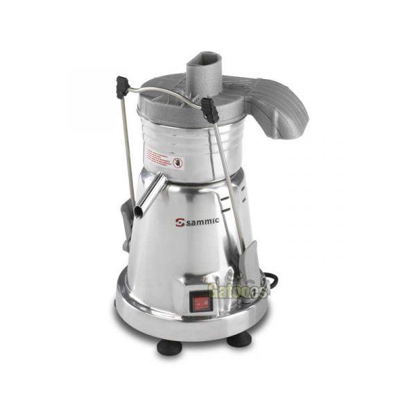 Máquinas de zumos/ Licuadoras