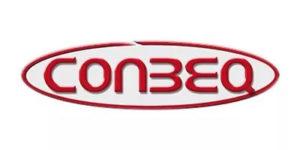 conbeq - hornos industriales profesionales