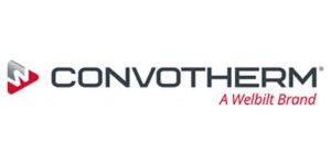 convotherm - hornos profesionales - maquinaria hostelería