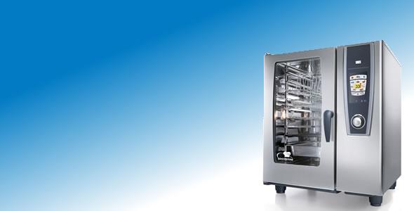 pruebas gratuitas de hornos - masterclass hornos - demostraciones gratuitas de producto