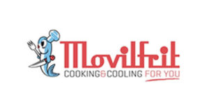 movilfrit - maquinaria hostelería - cocinas profesionales - freidoras - vitrinas - planchas para cocina