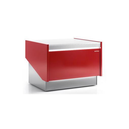 Mueble caja serie lyon Marca Infrico