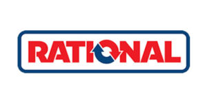 rational - hornos profesionales