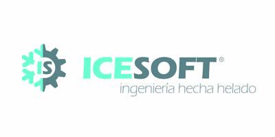 ICESOFT
