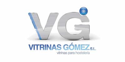 VITRINAS GOMEZ