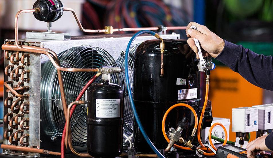 servicio técnico hostelería madrid - mantenimiento maquinaria hostelería