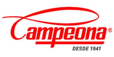 CAMPEONA