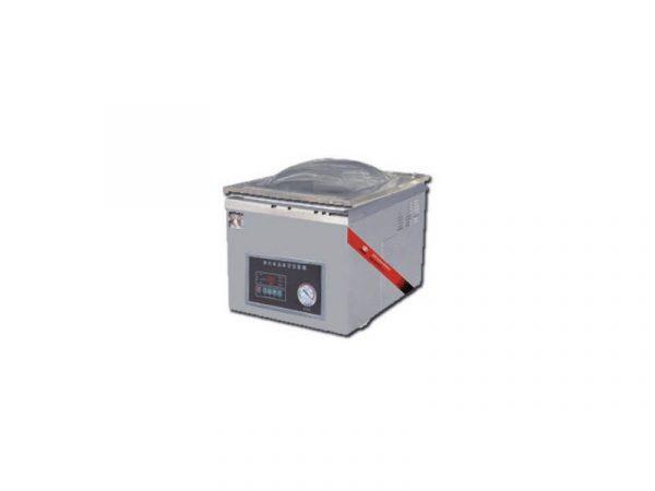 envasadora-al-vacio-dz350-eutron