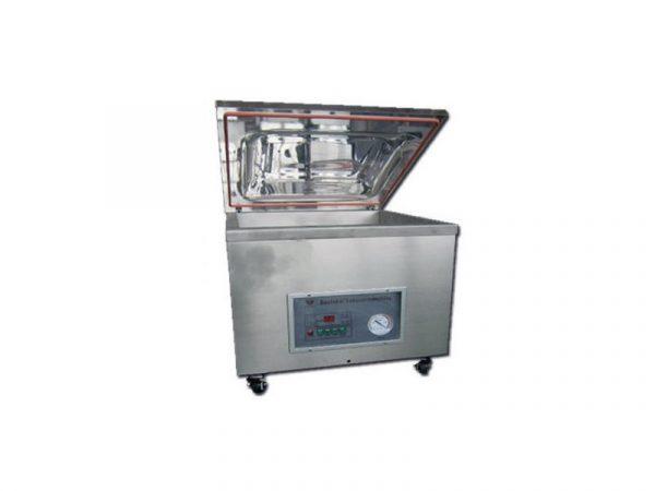 envasador-al-vacio-dz450-eutron