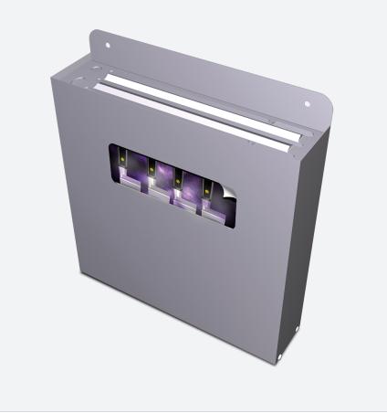 esterilizador-de-cuchillos-mediante-ozono-fricosmos