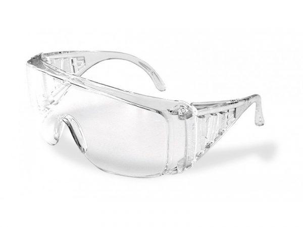 Gafas-panoramicas-de-proteccion-ocular