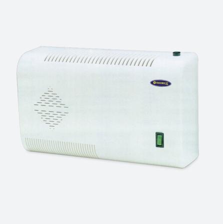 Generador-de-ozono-para-camara-frigorifica-fricosmos