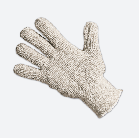 guantes-termicos-hasta-150ºc-fricosmos