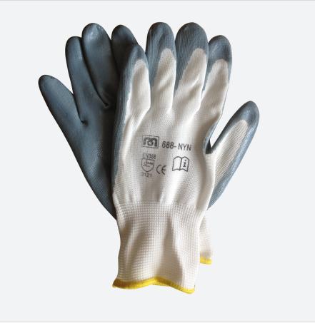 guantes-anticorte-industriales-fricosmos