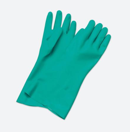 guantes-de-nitrilo-para-uso-alimentario-fricosmos