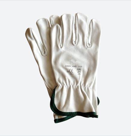 guantes-de-piel-industrial-anticorte