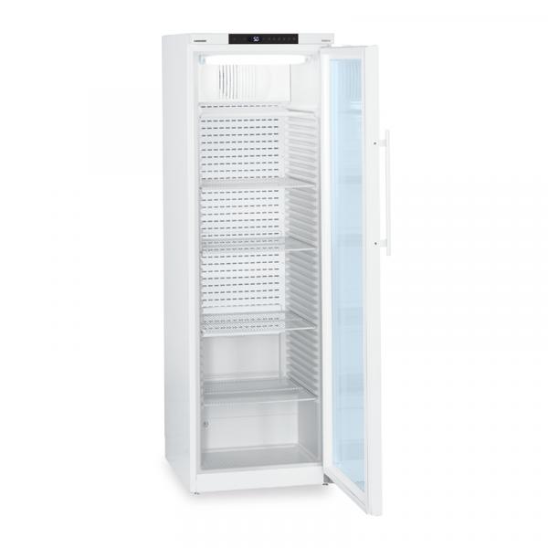 Refrigeradores para farmacia Marca LIEBHERR