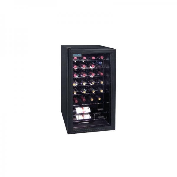 Cava para vinos marca Polar Modelo CE203