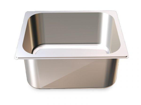 cubeta-gastronorm-1-2-fricosmos