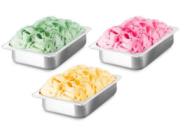 cubetas-para-helados-fricosmos