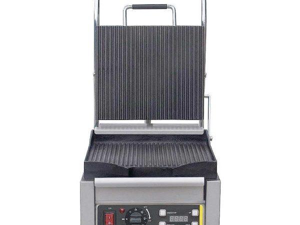 grill-individual-con-temporizador-l501-buffalo