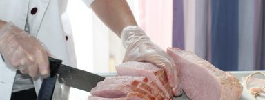 Comprar esterilizador de cuchillos