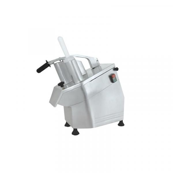 Cortadora de Vegetales modelo HC-300 Marca EUTRON