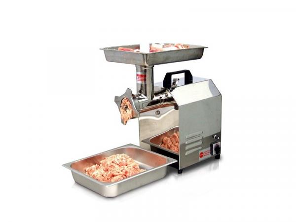 Picadoras de Carne Marca EUTRON modelo P-22